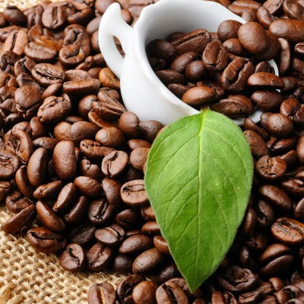 Uống cà phê tốt cho tim